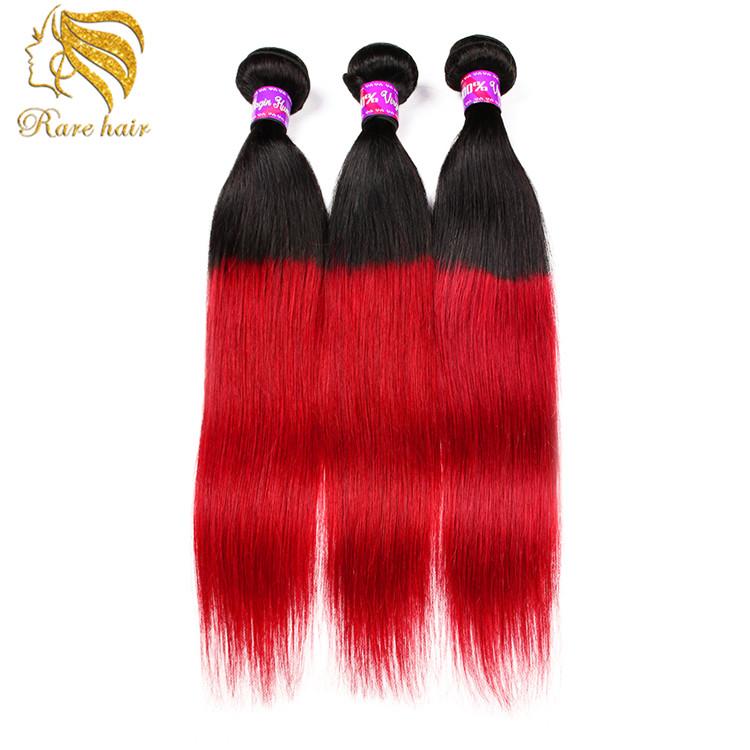 Dark Purple Weave Dark Purple Weave Suppliers And Manufacturers At