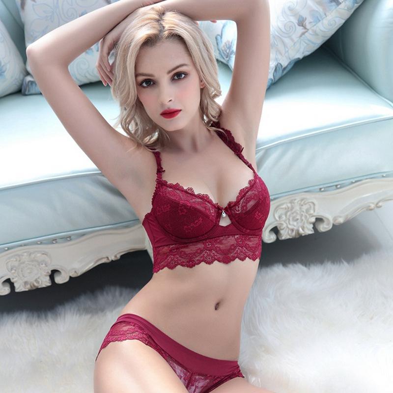 Sexy modil