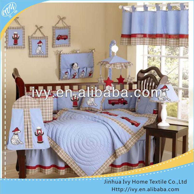 elegante patchwork colchas acolchadas y juegos de edredones