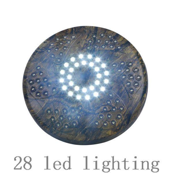 100leds camping lights ufo 12 volt led camping lights with. Black Bedroom Furniture Sets. Home Design Ideas