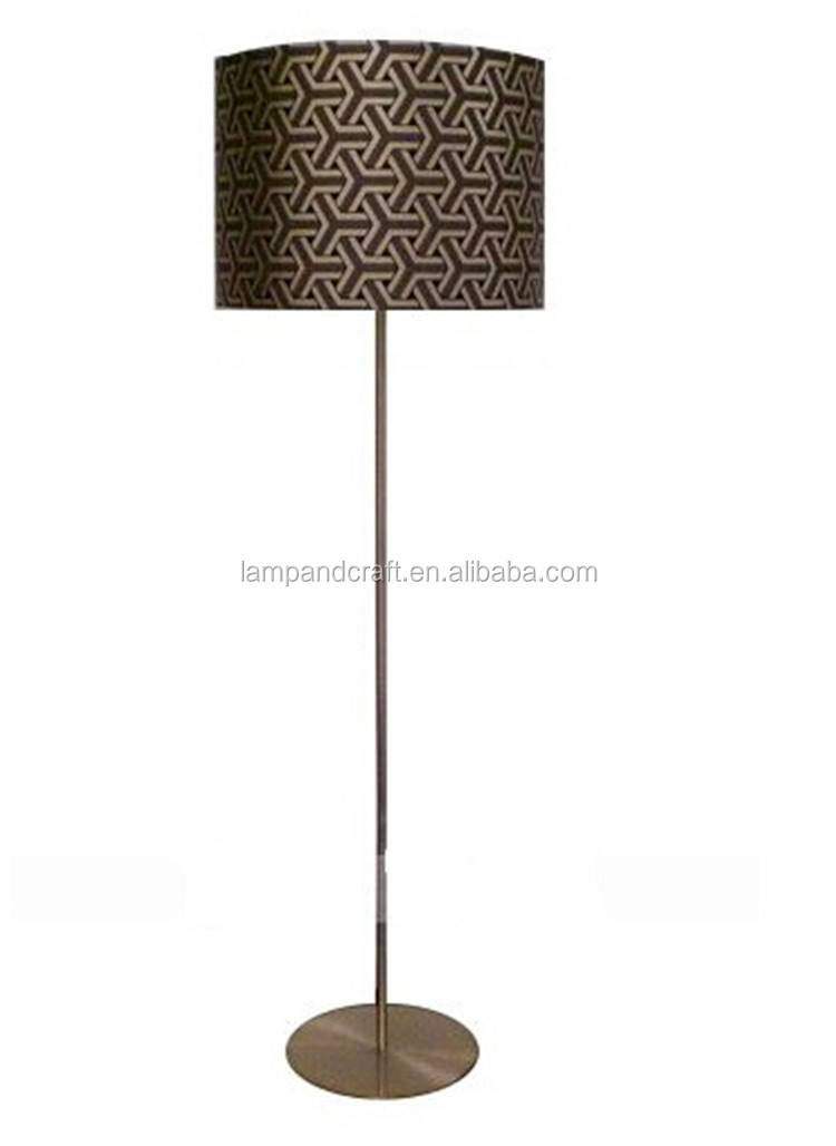 Australia Style Modern Led Decorative Floor Arc Lamps With White ...