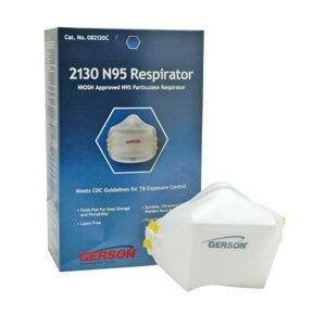 Buy com Máscaras De Smart-máscara N95 Partículas Respirador On 2130 Gerson Alibaba Product -