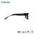 High Quality Passive Polarized Cinema TV 3D Glasses