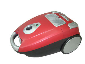 Hot Sale Samsung Vacuum Cleaner with High Power and High Quality