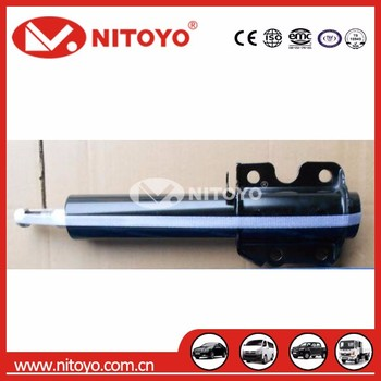 NITOYO UBZ SHOCK ABSORBER FOR SPRINTER OEM 9013202130, View 9013202130,  NITOYO, UBZ Product Details from Sichuan Nitoyo Auto Spare Parts Ltd  on