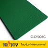 6mm Durable Outdoor Basketball Court Sports PVC Flooring