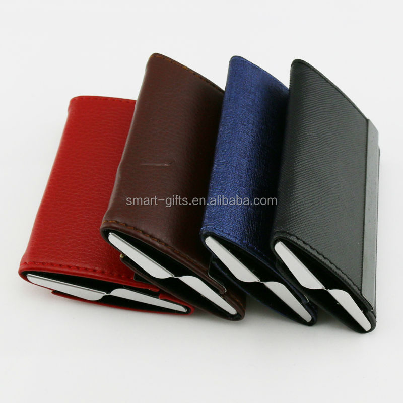 Dual Side Bulk Business Card Holder - Buy Bulk Business Card Holders ...
