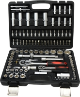 kraft hardware hand tools with 108pcs