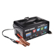 12v car battery charger 2/10/50 Amp with UL approve