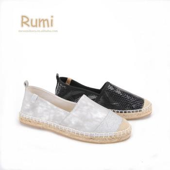 d7b9dff9d Manufacturers cheapest jute sole espadrilles sole espadrille women  espadrille sandal