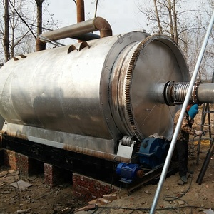 Pyrolysis Plant Uk, Pyrolysis Plant Uk Suppliers and Manufacturers