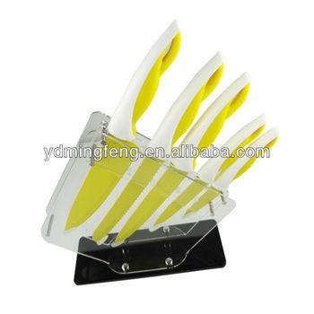 coloured kitchen knife mk002 buy coloured kitchen knife taylor s eye witness 5 piece coloured kitchen knife set