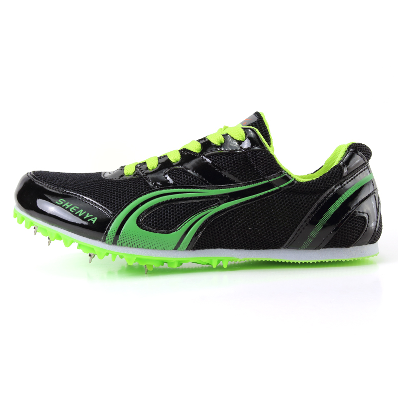 Football Shoes Men Spike Running Soccer Indoor Shoes China Wholesale Rugby Shoes wnqtEfRg