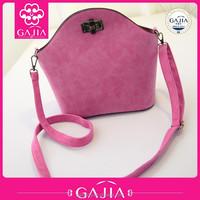 china supply beautiful fashion shopping bag for women