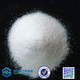 Feed Additive MCP 22%, Monocalcium Phosphate manufacturers / DCP feed grade For Poultry Feed