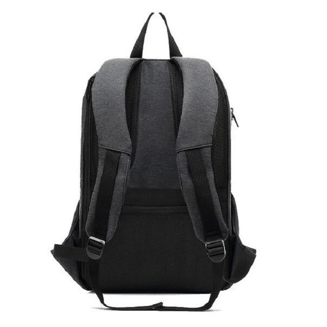 2020 Men's Backpack Fashion School Bags Backbags Soft Waterproof Bags for Outdoor