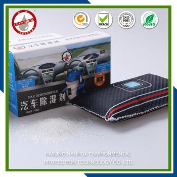 luftentfeuchter für auto trocknen