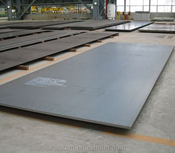 China north top supplier HR Q235 Carbon Steel Hot Rolled Steel Coil / Sheet