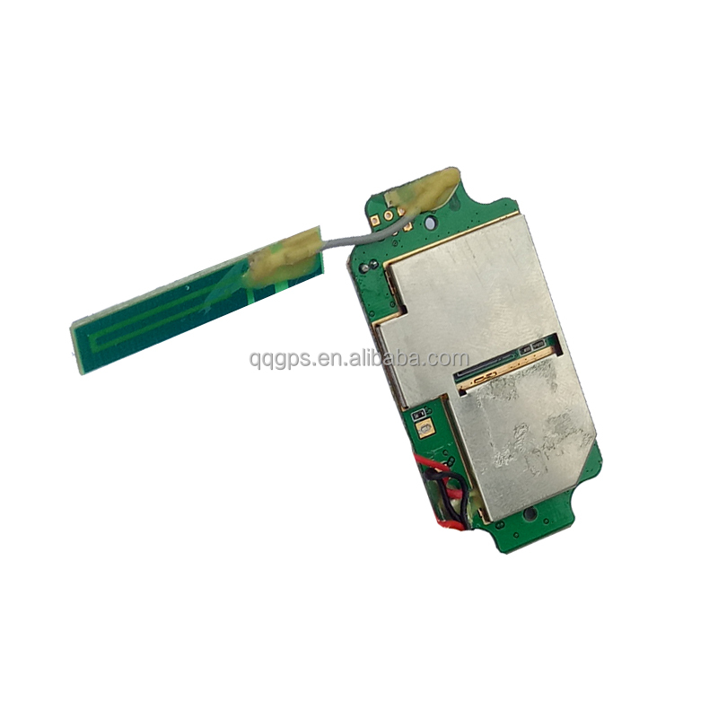 Low Price GPS PCB Assembly GSM/GPRS Antenna LK220 GPS Tracker Module