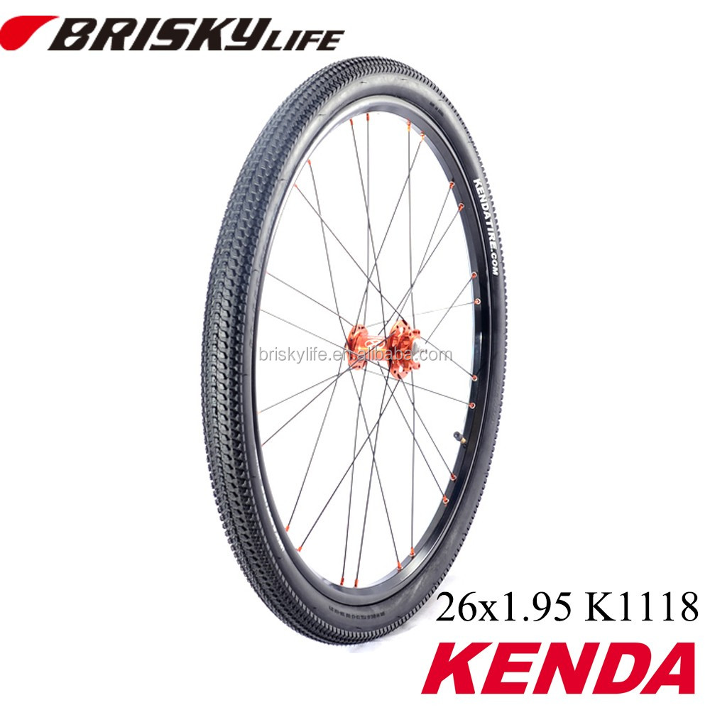 High Quality Tire Off Road Tires For Mountain Bike Buy