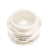 Make up base moisturizing cream facial gel based primer for oily skin