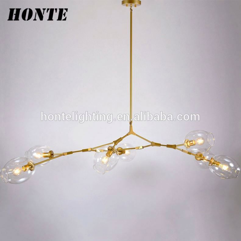 Lamp Parts Wholesale, Lamp Parts Wholesale Suppliers and ...