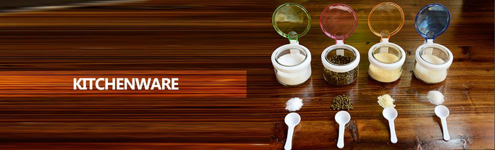 guangdong lilac industrial co., ltd. - glassware (glass tea pot