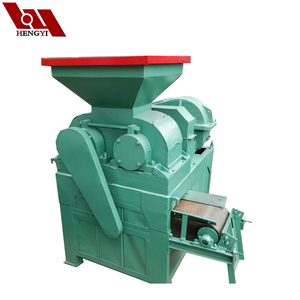 Homemade Briquette Machine, Homemade Briquette Machine Suppliers and Manufacturers at Alibaba.com