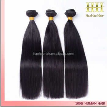Soft And Straight Human Hair In Dubai Brazilian Knot Hair Extension ... 46f816fd79