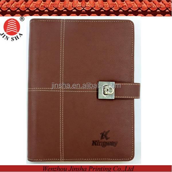 ... Organizer,Leather Bill Organizer,Fancy Agenda Organizer Notebook