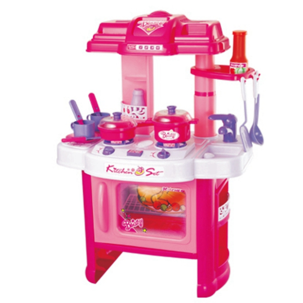 Buy Cheap China Girl Toy Kitchen Set Products Find Rhmalibaba: Girl Kitchen Playset At Home Improvement Advice