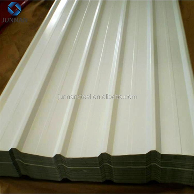 galvanized corrugated steel sheet Zinc Coil,Zinc Roofing Sheet Price, Galvanized Steel Sheet