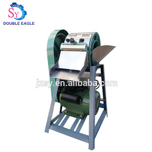 high quality and commercial Potato Chips Making Machine/Multifunction vegetable fruit cutter