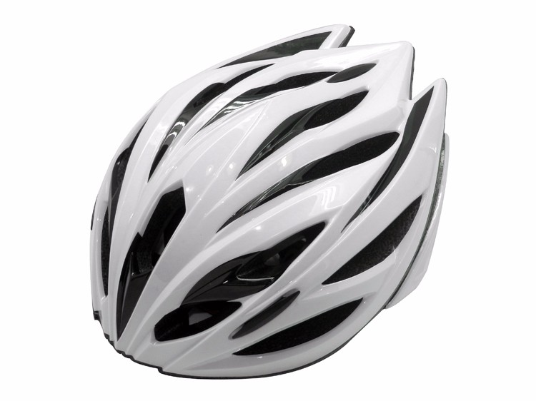 giro mtb helmet