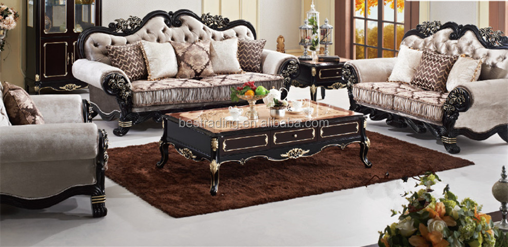 Carved sofa sets carving wooden sofa india wooden carved sofa set - Carved Sofa Set Rooms