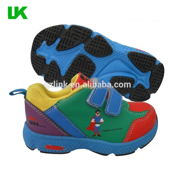 Korrektur Schuhe Tür Schuhe Für Baby Jungen,Orthopädische Schuhe Für Knochenbrüche Buy Spezielle Schuhe Für Diabetiker,Lange Mode Schuhe Für