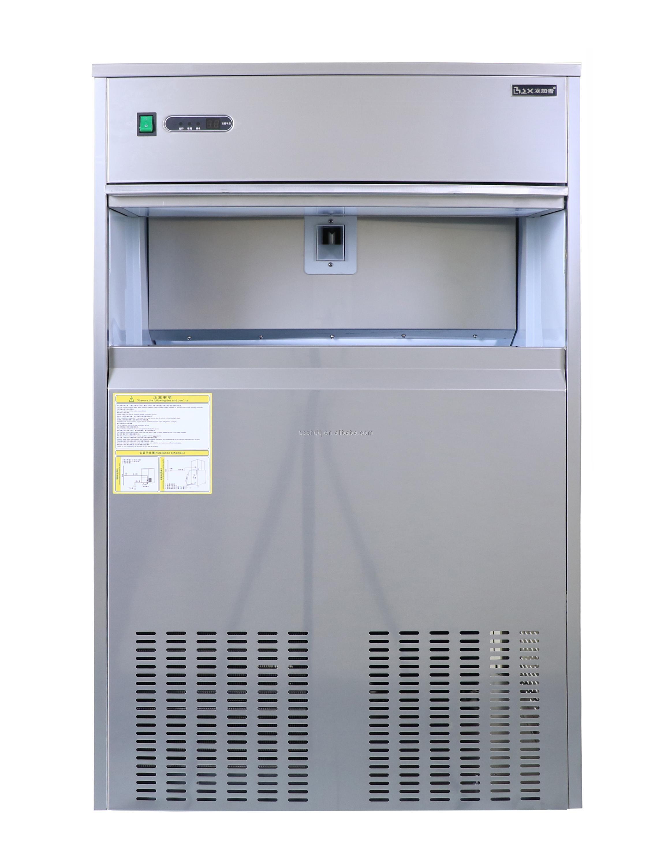 250kg Ims 250 Commercial Big Snowflake Ice Machine Crushed Ice Maker Buy Snowflake Ice Machine Commercial Ice Machine Crushed Ice Maker Product On Alibaba Com