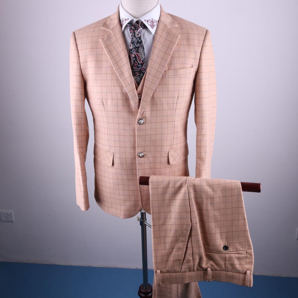 vintage karierten anzug kaufen billigvintage karierten anzug partien aus china vintage karierten. Black Bedroom Furniture Sets. Home Design Ideas