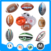 Accept small order inflatable soccer ball