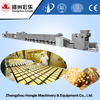 High Quality Automatic Instant Noodles Processing Line/foodstuff/machinery/ Equipment