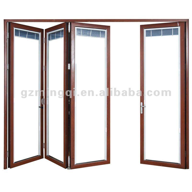 Folding Door Suppliers : Accordian doors panelfold scale carvedoor folding door