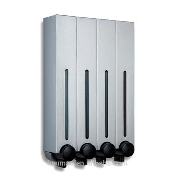 https://sc01.alicdn.com/kf/HTB1YhpncSBYBeNjy0Fe762nmFXat/Hotel-bathroom-kit-for-hand-wash-dispenser.png_350x350.png
