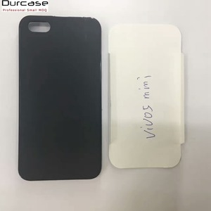 purchase cheap 8c954 e7827 For BLU VIVO 5 MINI TPU Case Cover,Fashion Pudding TPU Soft Back Cases For  BLU VIVO 5 MINI
