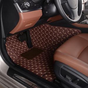 Right Hand Drive 5d Car Floor Mats Right Hand Drive 5d Car Floor