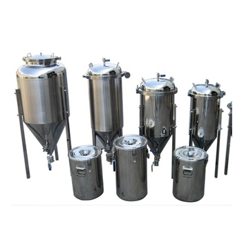 50l DYE beer and china beer wine home brewing components equipment