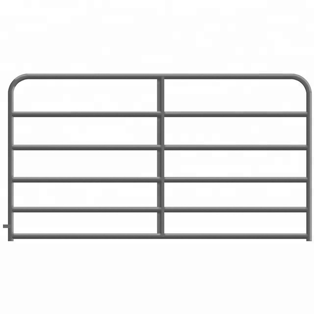 The Most Safety Livestock Prevent Animal cheap cattle panels for sale cheap farm fence