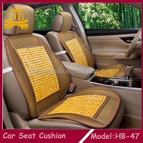 Miraculous Cool Bamboo Car Seat Cushion Car Seat Cover Buy Cool Bamboo Car Seat Cushion Cool Massaged Car Seat Cover Bamboo Car Seat Cushion Product On Squirreltailoven Fun Painted Chair Ideas Images Squirreltailovenorg