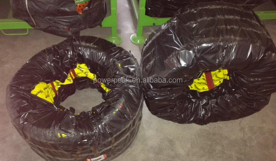 52P quality warranty Motorcycle Tyres 3.00-18 3.00-17 2.75-17 2.75-18 motorcycle tire manufacturer in China
