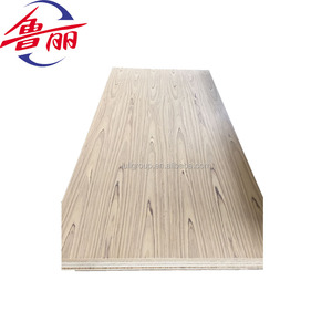 Mdf Furniture, Mdf Furniture Suppliers and Manufacturers at