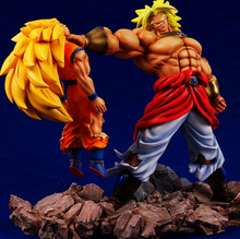 <span class=keywords><strong>Personalizzato</strong></span> dragon ball japan cartoon figura <span class=keywords><strong>in</strong></span> <span class=keywords><strong>resina</strong></span>